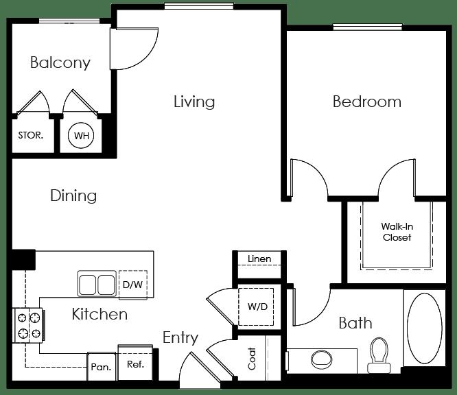 Vistara Plan A2R