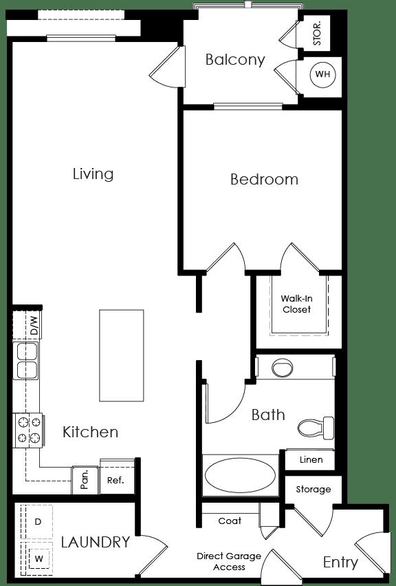 Vistara Plan A3