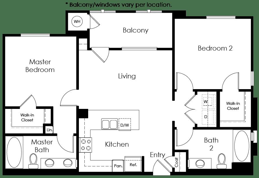 Vistara Plan B1