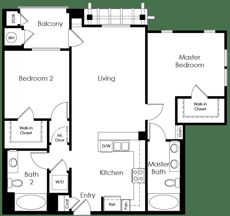 Vistara Plan B2