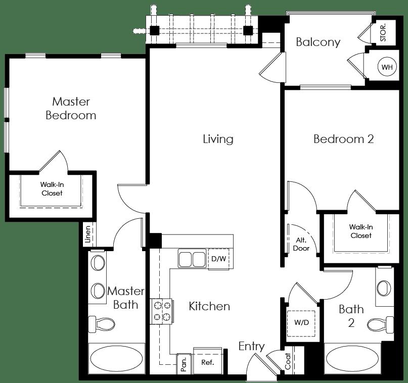 Vistara Plan B2R