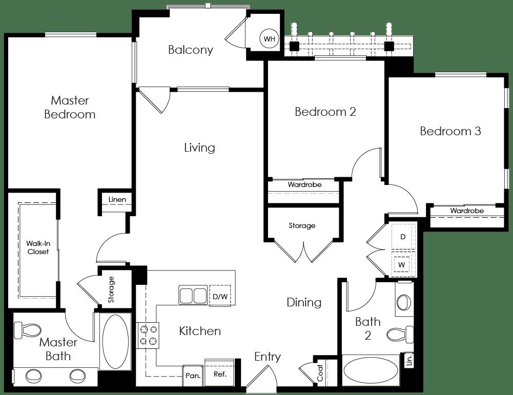 Vistara Plan C1
