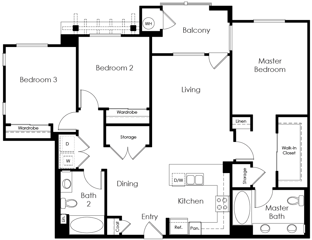 Vistara Plan C1R